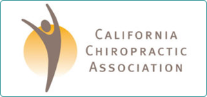 California Chriopractic Association - Best Los Angeles Chiropractor