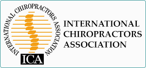 International Chiropractors Association - Best Los Angeles Chiropractor