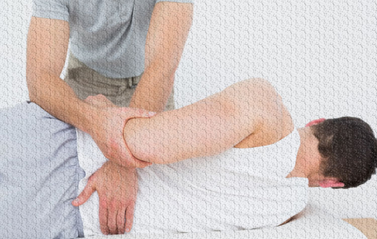 Physio Therapy - Best Los Angeles Chiropractor