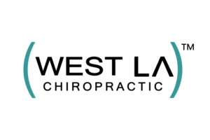 West Los Angeles Chiropractic and Chiropractor ™